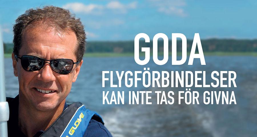 Anders_start