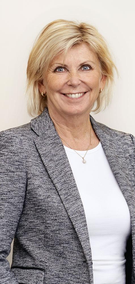 Eva Östling